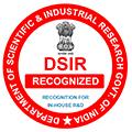 1.-DSIR