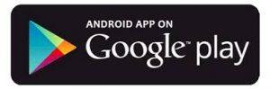 Download Google Meet